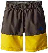 The North Face Kids - Class V Water Shorts Boy's Shorts