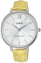Lorus WOMAN Women's watches RG277LX9