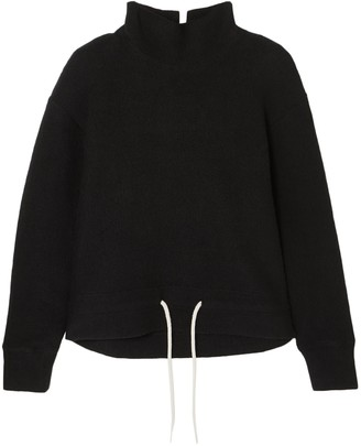 Bassike Sweatshirts