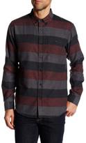 Ezekiel Stefan Long Sleeve Shirt