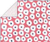 Babyletto Play Blanket
