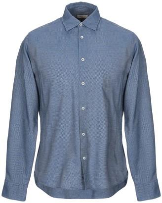 Altea Shirts
