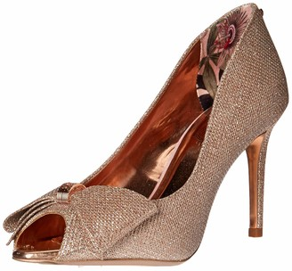 Ted Baker Women's Nualam Pump