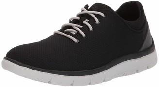 Clarks Men's Tunsil Ace Sneaker