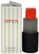 Liz Claiborne Claiborne by Cologne Spray for Men