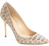 Imagine by Vince Camuto Imagine Vince Camuto 'Olivier' Pointy Toe Pump (Women)