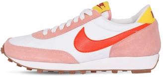 Nike W Daybreak Sneakers