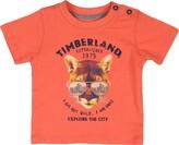 Timberland T-shirts - Item 37992023