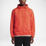 Nike Converse Reflective Packable Men's Windbreaker