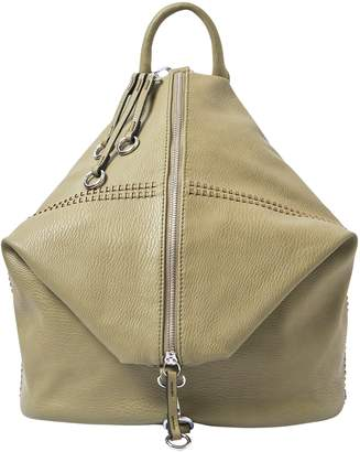 Urban Originals Cinderella Vegan Leather Convertible Backpack