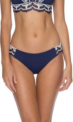 Becca Delilah American Bikini Bottoms