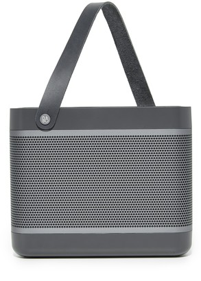 Bang & Olufsen B & O Play Beolit 17 Portable Bluetooth Speaker