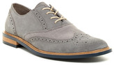 Original Penguin Brogue Oxford