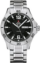 Swiss Military Men's watches SM34029.01