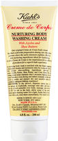Kiehl's Creme de Corps Nurturing Body Washing Cream
