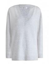 Zimmermann Bowerbird Sweater