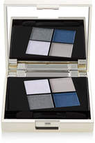 Smith & Cult - Book Of Eyes Palette - Ice Tears