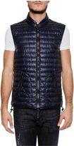 Duvetica Cario Jacket
