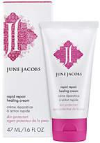 June Jacobs Rapid Repair Healing Cream, TravelSize