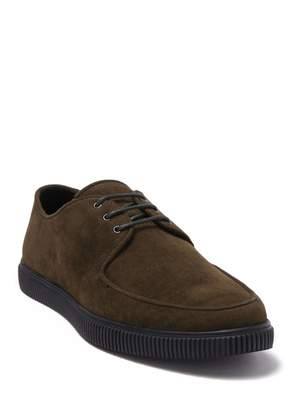 Topman Regan Lace-Up Shoe