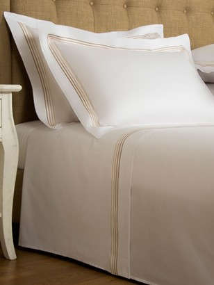 Frette Hotel Crusie Sheet Set