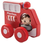 Plan Toys My first fire truck