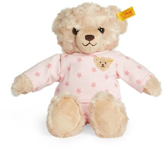Steiff Teddy and Me Bear (27cm)