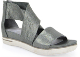 Eileen Fisher Sport - Leather Sandal