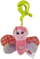 Tiny Love Tiny Princess Betty Butterfly