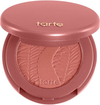 Tarte Mini Amazonian Clay 12-Hour Blush