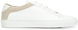KOIO Capri Bianco sneakers