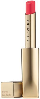 Estee Lauder Pure Color Illuminating Shine Sheer Shine Lipstick - Colour Little Legend