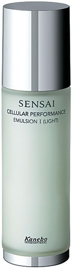 Kanebo Emulsion I (Light)