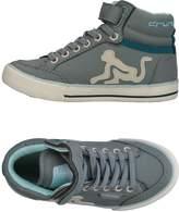 Drunknmunky High-tops & sneakers - Item 11323886