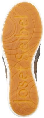 Josef Seibel Sina 39 Slip-On Sneaker