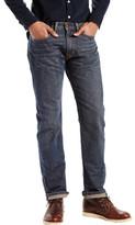 Levi's Men's Levis 505 Regular Fit Jean - 30