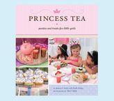 Pottery Barn Kids Princess Tea