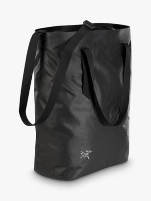 Arc'teryx Granville 18L Tote Bag