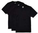 Dickies Staple T-Shirt 3 Pack