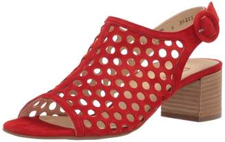 Paul Green Women's Tico Heel Sandal