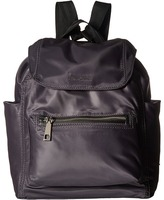 Marc Jacobs Easy Baby Backpack Backpack Bags