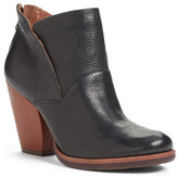 Kork-Ease 'Castaneda' Ankle Boot (Women)