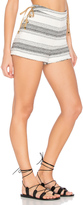 Dolce Vita Holly Short