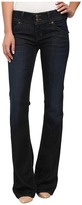 Hudson Signature Bootcut Jeans in Firefly Women's Jeans