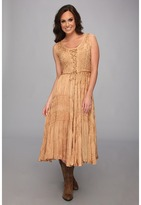 "Scully Honey Creek ""Amelie"" Dress"
