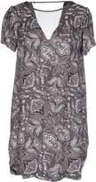 Ella Moss Short dresses - Item 37815186