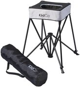 KidCo DinePod Portable Highchair - Midnight