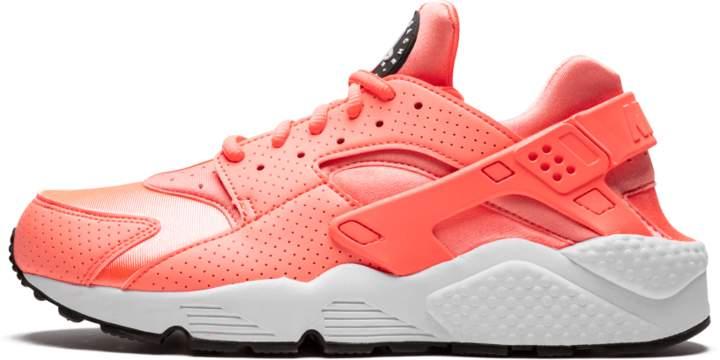 huge selection of 420fb 62052 Nike Air Huarache - ShopStyle