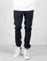 Publish Londen Pants