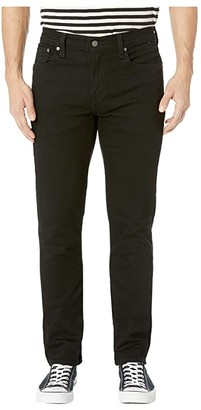 Levi's(r) Premium Premium 511 Slim Jeans (Sid/Advanced Stretch) Men's Jeans